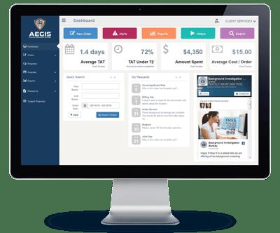 Aegis-Dashboard-Screen