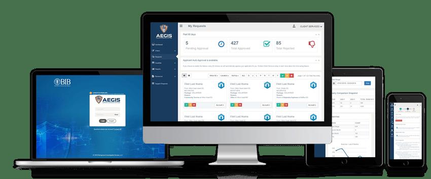 Aegis-Devices-Background-Screening-bib