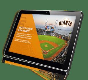 SF-Giants-BIB-Secure-Applicant-1